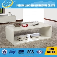 coffee table ,living room furniture CT020-M3-6