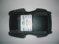 interface t200,MAN TRUCKS SCANNER T200/MAN T200/ Man Truck Diagnostic Tool