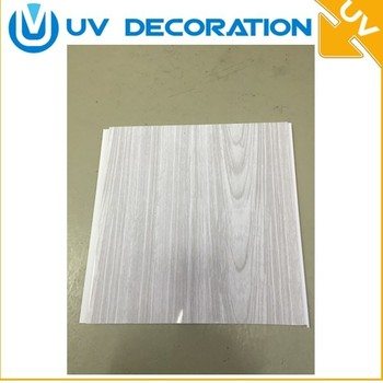 Ultravioct Proof Pvc Foam Sheet Pvc Shower Wall Panels - Buy Pvc ...
