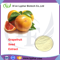 Professional Manufacturer Supply Grapefruit Seed Extract
