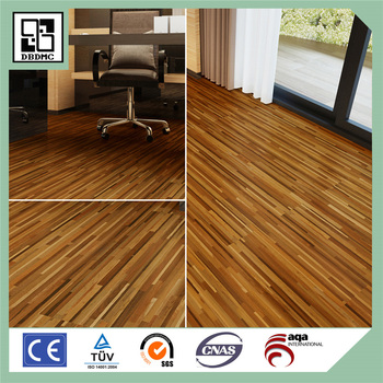 High Grade Checkered Tile Floor Black And White Checkerboard Linoleum Flooring Vinyl Tiles From China
