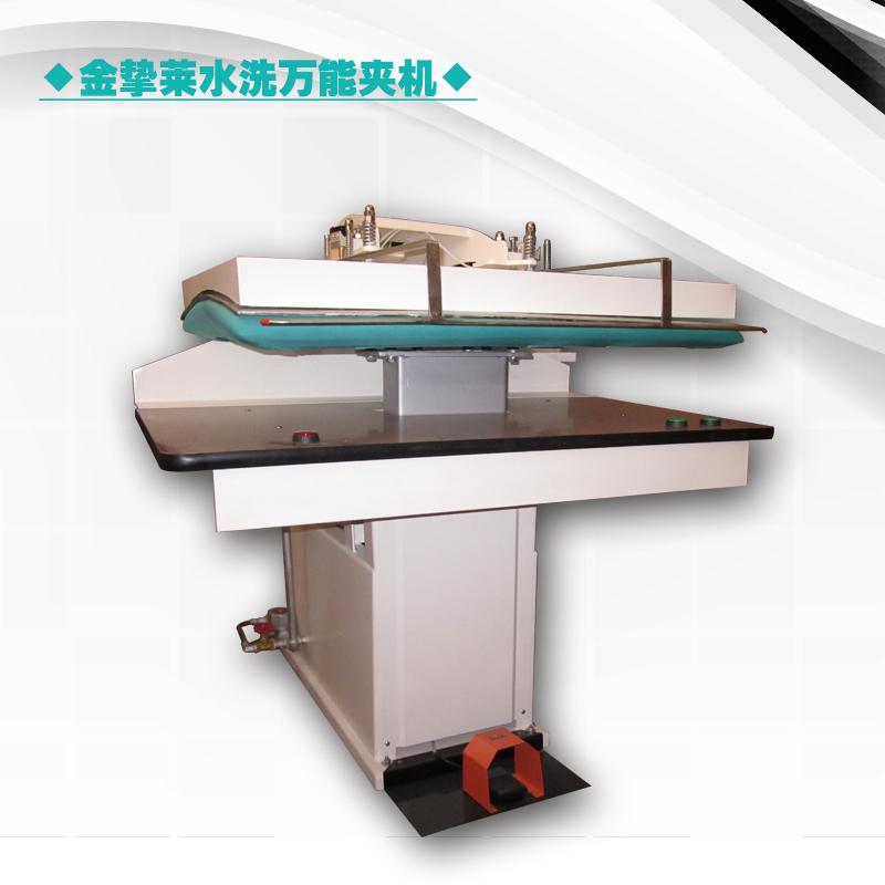 automatique chemise v tements machine repasser equipements de pressing commercialis id de. Black Bedroom Furniture Sets. Home Design Ideas