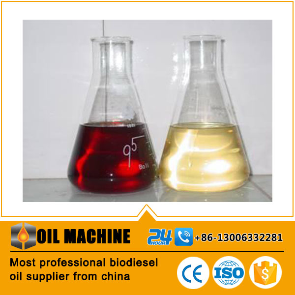 Professional Used Cooking Oil,Animal Fat To Make Biodiesel ...
