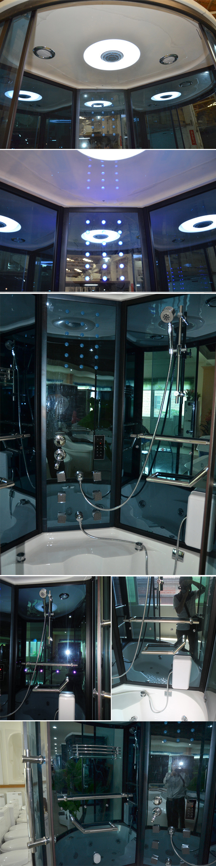 american shower and bath company small bathtub shower