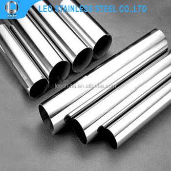 Cheap 201 Steel Square Tubing,Stainless Steel Square/round Tubing For Sale  - Buy Steel Square Tubing,Stainless Tubing,Square Tubing Product on