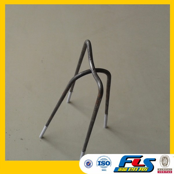 Steel Wire Reinforcing Bar Chair For Sale