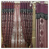 curtain price ,trial curtains ,home used curtains