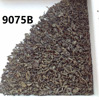 china gunpowder best green tea brands 9075 tea factory afghanistan market