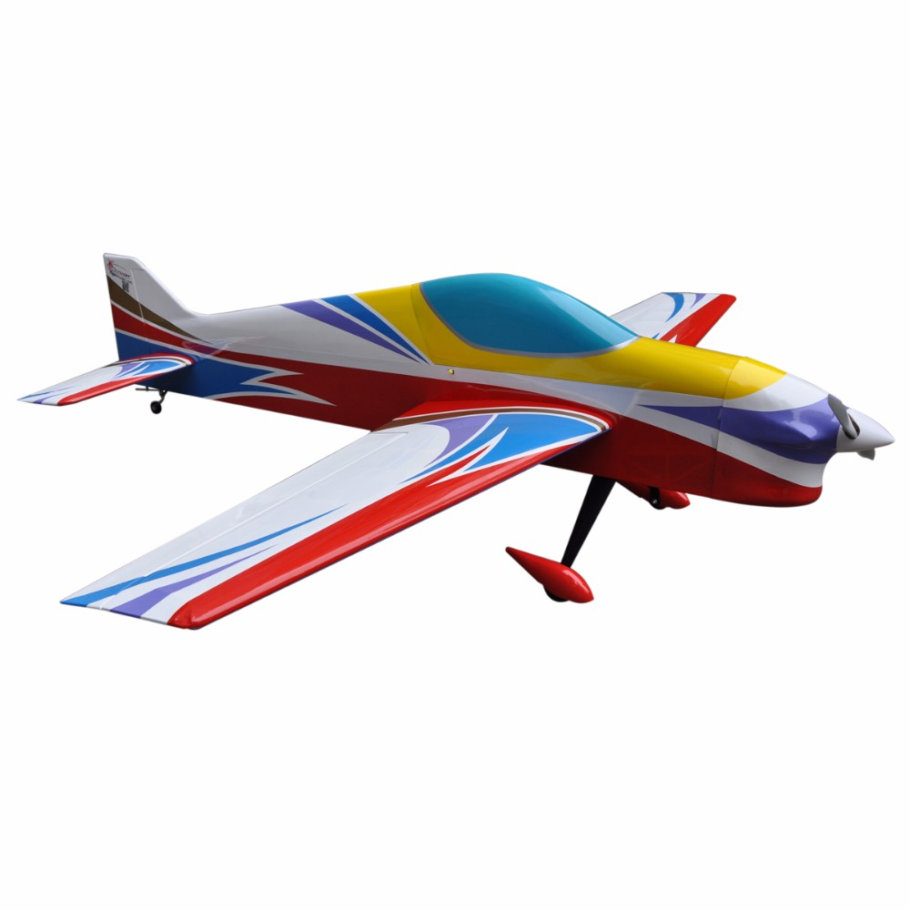 Electric motor rc airplane magpie 59 kids electric for Model airplane motors electric