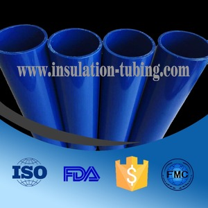 Large Diameter ABS Pipe Wholesale