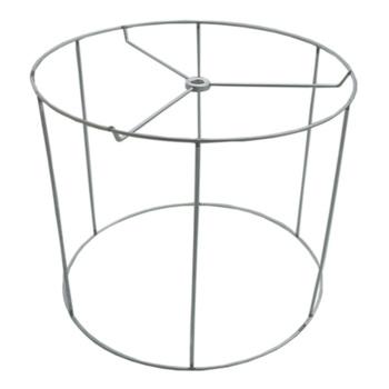 Metal Lampshade Frame Manufacturer - Buy Metal Lampshade Frames ...