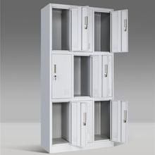 3883f929136b7 En iyi arşiv dolap Üreticilerini ve arşiv dolap için turkish Konuşan Market  Alibaba.com'da bulun
