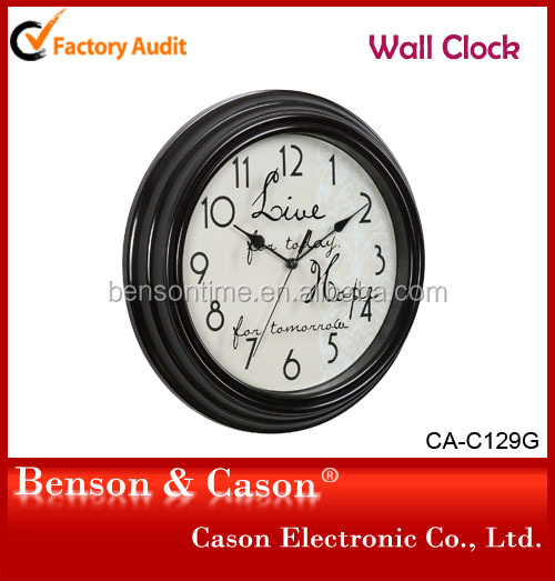 Cason german antique grandfather clocks