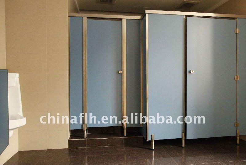 panneau hpl machine de dcoupe de bois hpl de panneaux cnc. Black Bedroom Furniture Sets. Home Design Ideas