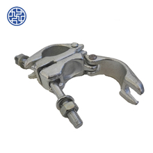 import japanese scaffold from china swivel coupler
