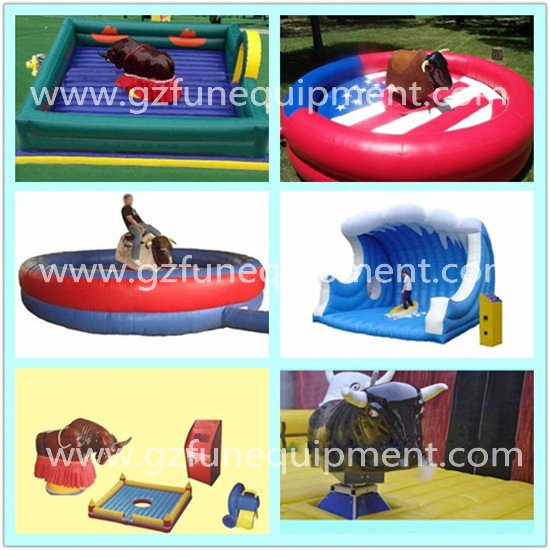 inflatable bull riding for sale.jpg