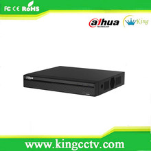 China wholesale reset dvr wholesale 🇨🇳 - Alibaba