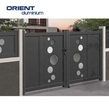 Laser Cut Main Gate Design Main Gate Door Design Sliding