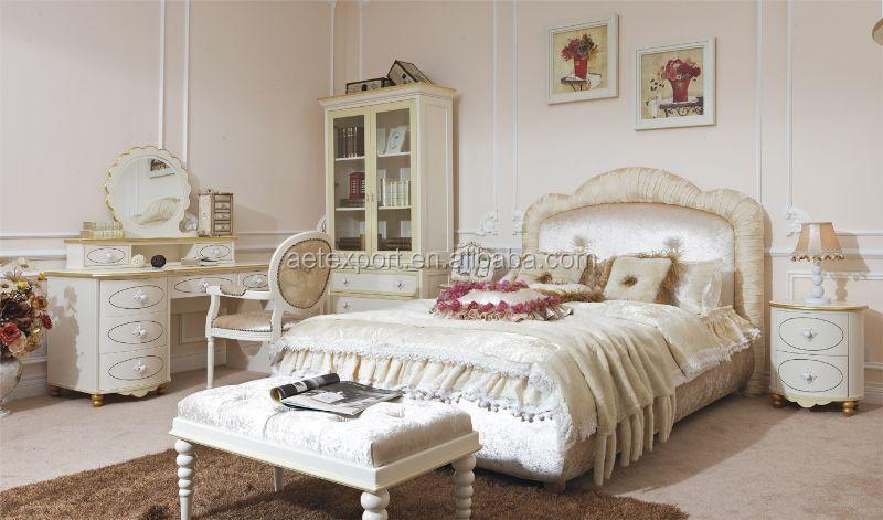 Koop laag geprijsde dutch set partijen groothandel dutch galerij afbeelding setop slaapkamer - Slaapkamer tiener meisje ...