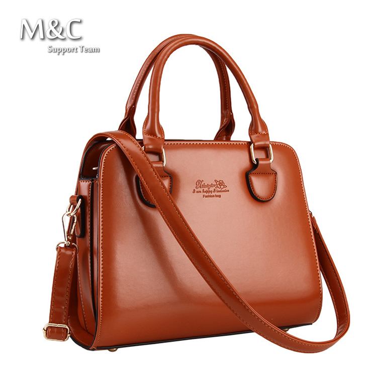 Cheap Sd Leather, find Sd Leather deals on line at Alibaba.com