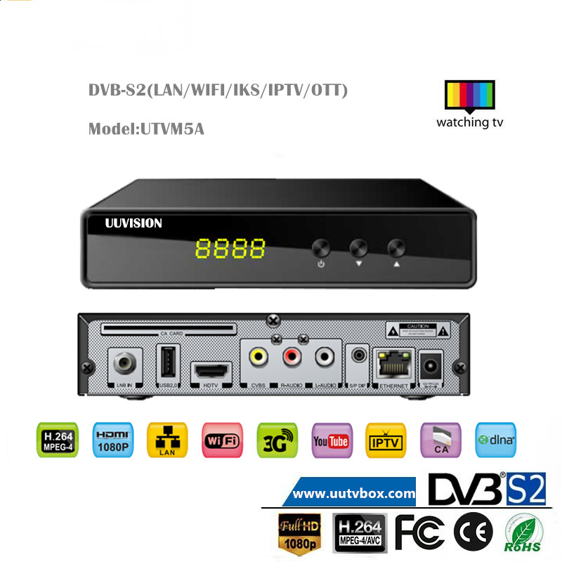 Best Price 4k S912 Android Tv Box 4k Receiver Tv Box Android Firmware Upgrade Dvb-t2 Transmitter
