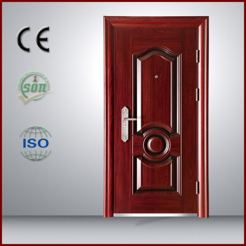 stainless steel exterior doors stainless steel exterior doors suppliers and manufacturers at alibabacom