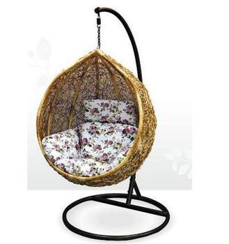 Gartenmobel Hangesessel Egg Chair Aussen Rattan Hangesessel Buy