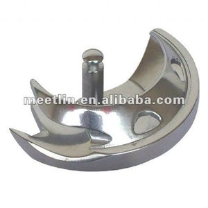 INDUSTRIAL SEWING MACHINE SHUTTLE HOOK