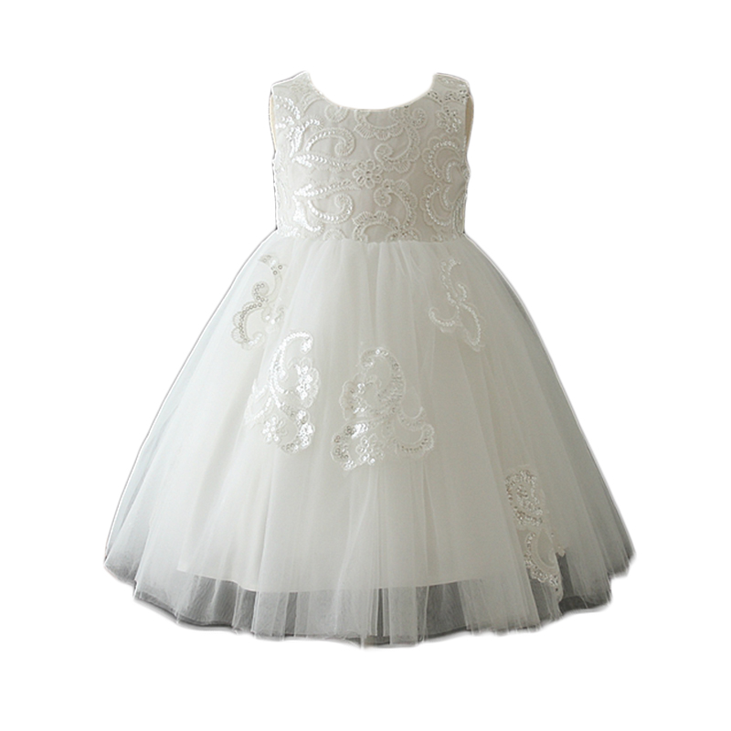 f151a780d059b مصادر شركات تصنيع فستان ساتان اطفال وفستان ساتان اطفال في Alibaba.com