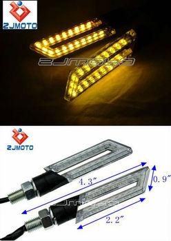 650 Clignotant Z1000 Zzr400 Versys Lumières Clignotants Pour 6r Z800 Lampe Er6n Buy Zx Indicateurs Adapté Led Z750 Z250 10r Kawasaki FKlc3T1J