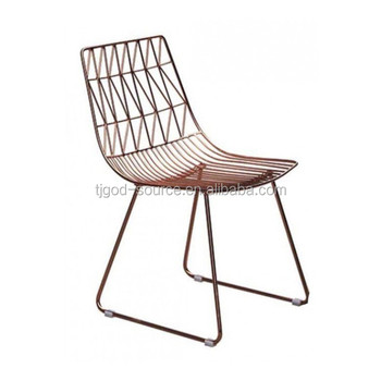 Unfinished Metal Chair Frames - Buy Unfinished Metal Chair Frames ...
