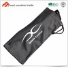 High Quality Drawstring Microfiber Pouch for Mobile Phone