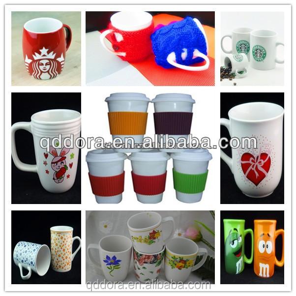 Wholesale mugs singapore