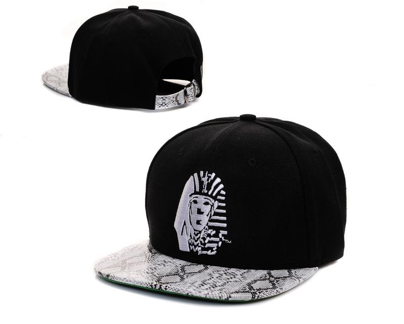 Get Quotations · New arrival 2015 Last Kings Snapback hats   caps leopard  snakeskin styles LK men   women e3bb19cf28b