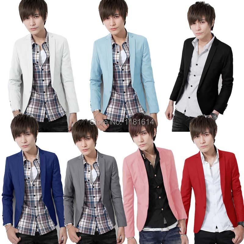 Teen Guys Dress Categories 97