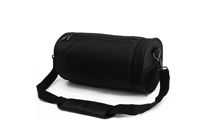 Best And Cheap Gym Bags For Men Gym Bags With Shoe Compartment ...