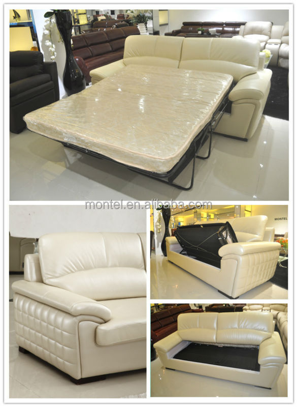 Price Of Sofa Bed Folding Come Design