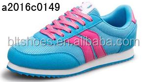 sports shoes 02a70 a6662 Giapponese Marche Di Scarpe Scarpe Sportive Colorate Per Nel Commercio  All'ingrosso - Buy Scarpe Sportive Colorate Per Nel Commercio ...