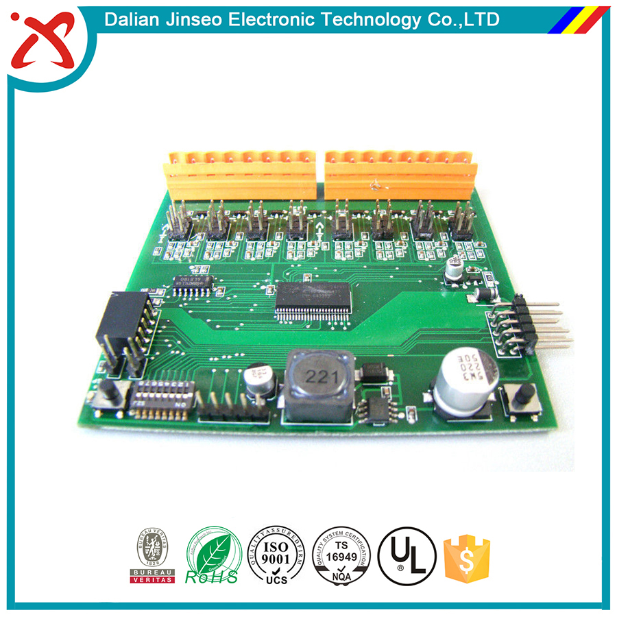 Pcb Quote China Quotes Assembly China Quotes Assembly Manufacturers And