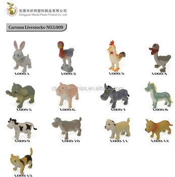 6800 Gambar Animasi Hewan Ternak Terbaik