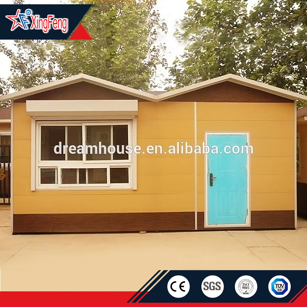 House compound wall designs house plans with 3 bedrooms prefabricated wooden house price buy house compound wall designshouse plans with 3 bedrooms