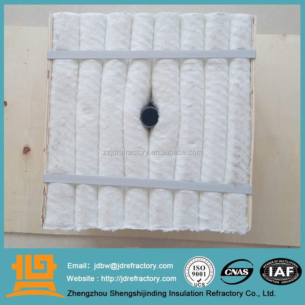 Mens jacket hs code - Ceramic Fiber Blanket Hs Code Ceramic Fiber Blanket Hs Code Suppliers And Manufacturers At Alibaba Com