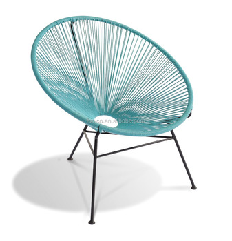 Charmant Outdoor Armrest Living Room Chairs Plastic String Chair   Buy Plastic  String Chair,Outdoor Armrest Living Room Chairs,Armrest Living Room Chairs  ...