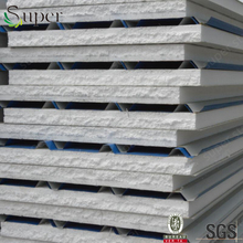 green building expanded polystyrene sandwich panel