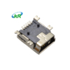 /product-detail/usb-connector-for-pcb-board-micro-usb-connector-motherboard-of-mini-usb-60778314836.html