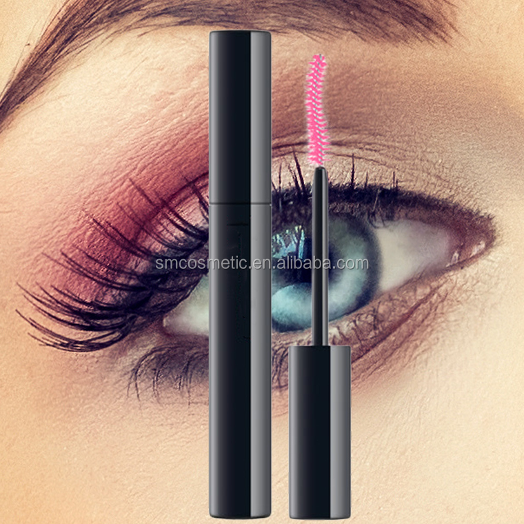 5e5c533911c China Eyelash Extension Mascara, China Eyelash Extension Mascara  Manufacturers and Suppliers on Alibaba.com