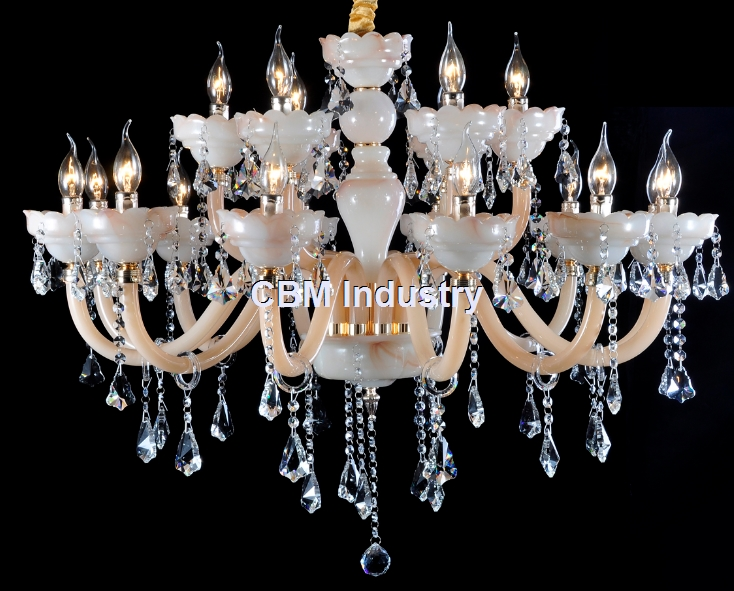 Hot selling bluetooth chandelier led light bulbschandelier hot selling bluetooth chandelier led light bulbschandelierchandelier centerpiece buy chandelier centerpiecechandelierbluetooth chandelier led light aloadofball Images