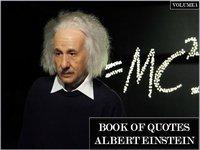 Quote Albert Einstein - Buy Quote Albert Einstein Product on ...