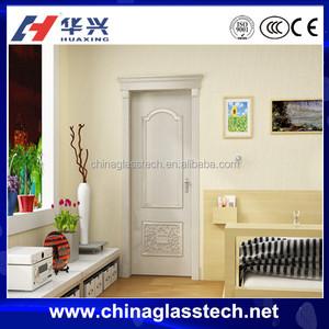 & Insulated Interior Doors Wholesale Door Suppliers - Alibaba