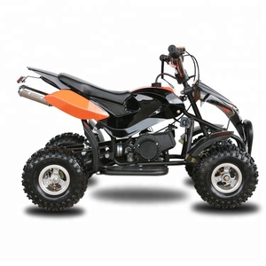 49cc mini quad atv for child